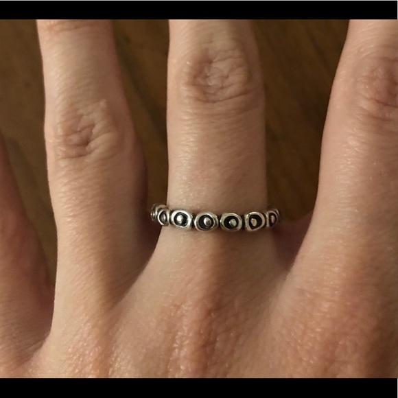 b38f308a9 Pandora Celebration Ring. M_5b64f777d8a2c7a73058abac